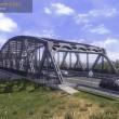 Euro Truck Simulator 2 Add-On