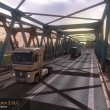 Euro Truck Simulator 2 Add-On