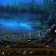Fabled Legends - Die Rückkehr des Rattenfängers
