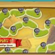 Fairway Solitär Blast Screenshot 9