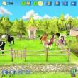 Family Farm 2: Dein eigener Bauernhof