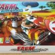 Farm Animal Racing
