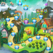 Farm Heroes Saga Wegsperren Screenshot 3