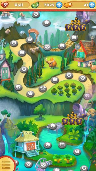 farm heroes kostenlos spielen