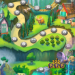 Farm Heroes Saga Screenshot 1