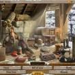 Farmington Tales 2 Screenshot 2