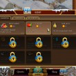 Farmington Tales 2 Screenshot 5