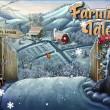 Farmington Tales 2 Screenshot 8
