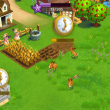 Famville 2 - Raus auf\'s Land Screenshot 1