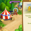 Famville 2 - Raus auf\'s Land Screenshot 10