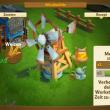Famville 2 - Raus auf\'s Land Screenshot 3