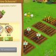 Famville 2 - Raus auf\'s Land Screenshot 4