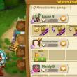 Famville 2 - Raus auf\'s Land Screenshot 5