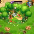 Famville 2 - Raus auf\'s Land Screenshot 7