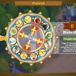 Famville 2 - Raus auf\'s Land Screenshot 8