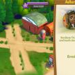 Famville 2 - Raus auf\'s Land Screenshot 9