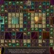 thefarkingdoms-2014-04-15-15-15-42-02