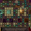 thefarkingdoms-2014-04-15-15-16-19-69
