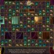 thefarkingdoms-2014-04-15-15-18-19-40