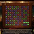 thefarkingdoms-2014-04-15-15-31-45-59