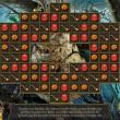 thefarkingdoms-2014-04-15-15-49-32-54