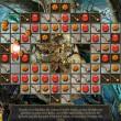 thefarkingdoms-2014-04-15-15-50-29-82
