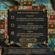 thefarkingdoms-2014-04-15-15-50-58-67