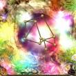 thefarkingdoms-2014-04-15-16-06-39-52