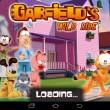 Garfield\'s Wild Ride