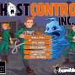 ghostcontrol