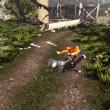 goat-simulator-04