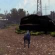 goat-simulator-09