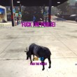 goat-simulator-10
