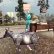 goat-simulator-18