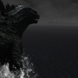 Godzilla - Smash 3 Screenshot 8