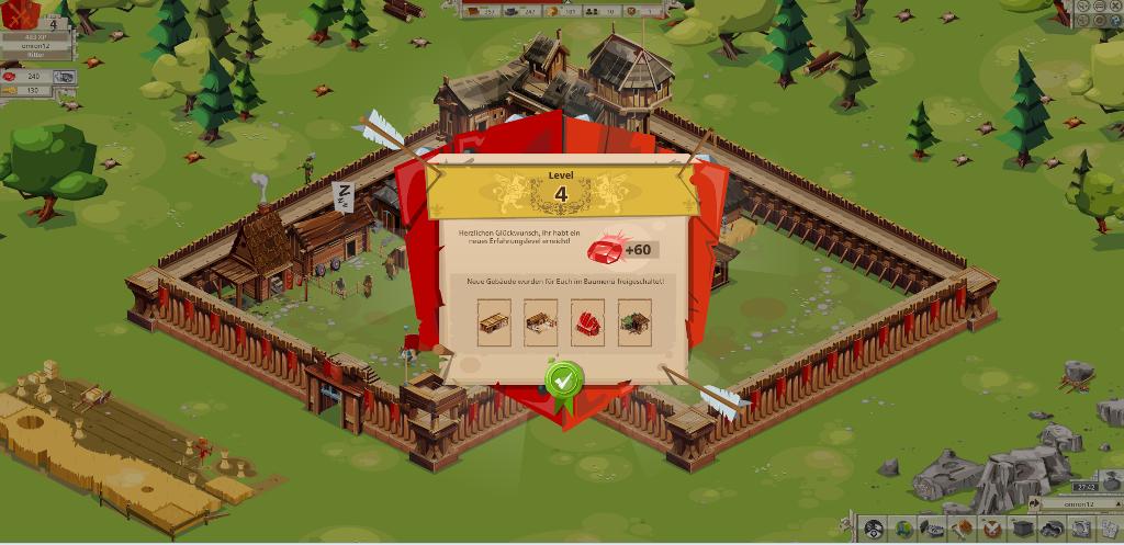 goodgame empire rubine kostenlos