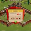 Goodgame Empire6