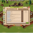 Goodgame Empire3