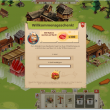 Goodgame Empire2