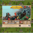 Goodgame Empire4