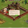 Goodgame Empire1