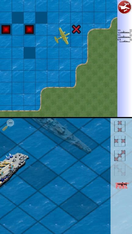 beste schiffe versenken strategie