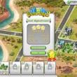 Green City 2 – Auf ins Grüne