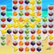 juice-cubes-04