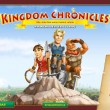 kingdom_chronicles_sammleredition-2