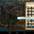 Legends of Atlantis Exodus HD Free