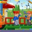 lego-duplo-train-09