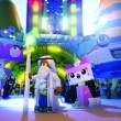 lego-movie-videogame-01
