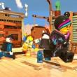 lego-movie-videogame-02