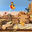 lego-movie-videogame-03